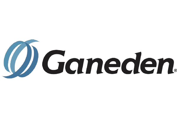 Ganeden - sponsoring Project NOSH Brooklyn 2016