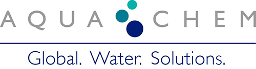 Aqua-Chem - sponsoring BevNET Live Winter 2017