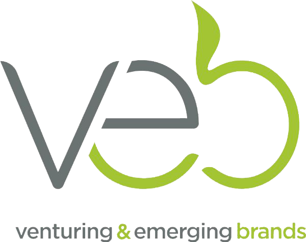 VEB - sponsoring BevNET Live Winter 2017