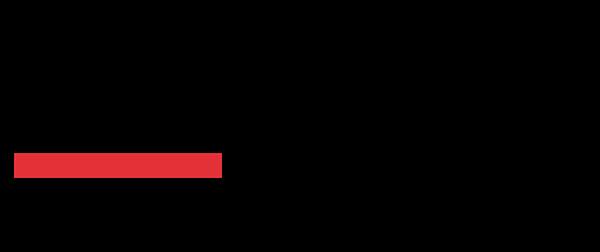Lanxess - sponsoring BevNET Live Winter 2021