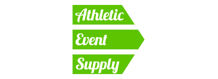 Athletic Event Supply - sponsoring Brew Talks CBC 2018
