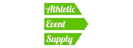 Athletic Event Supply - sponsoring Brew Talks CBC 2018