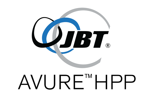 Avure Technologies Incorporated - sponsoring BevNET Live Winter 2019