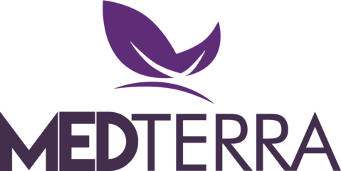 MedTerra - sponsoring BevNET Live Summer 2020