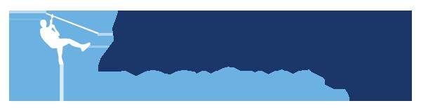 Zipline Logistics LLC - sponsoring BevNET & NOSH Virtually Live Summer 2021