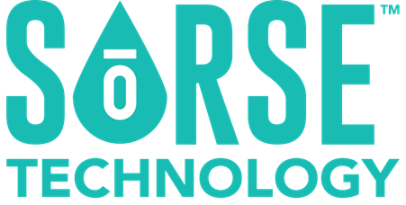 SoRSE Technology - sponsoring Cannabis Forum Winter 2019