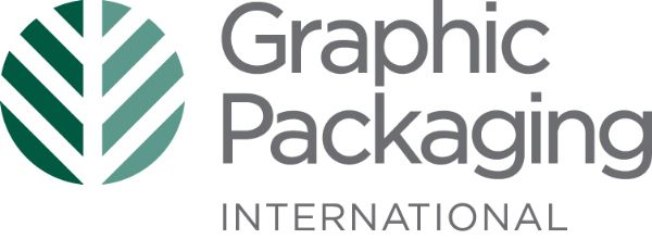 Graphic Packaging Intl - sponsoring Brewbound Session San Diego 2015