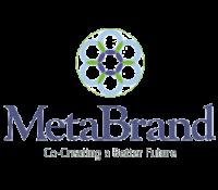 Metabrand - sponsoring BevNET Live Winter 2015