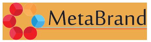 MetaBrand - sponsoring BevNET Live Summer 2018