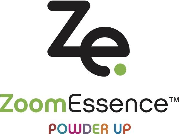 ZoomEssence - sponsoring BevNET Live Summer 2018