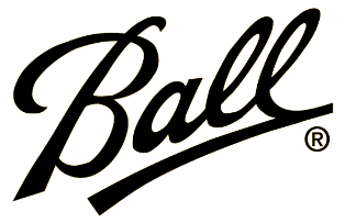 Ball Corporation - sponsoring Brewbound Live Winter 2019