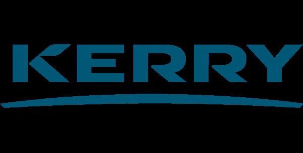 Kerry - sponsoring BevNET Live Winter 2020