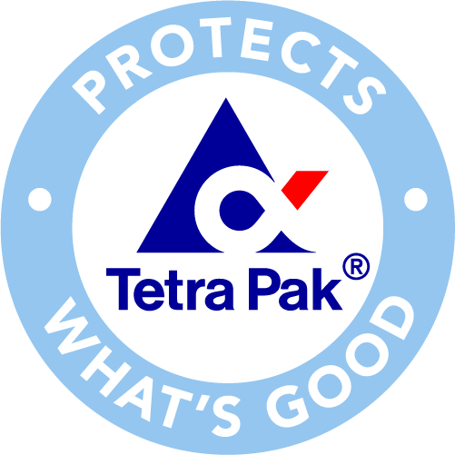 TetraPak - sponsoring BevNET Live Winter 2015