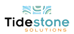 Tidestone Solutions - sponsoring Brewbound Session San Diego 2016