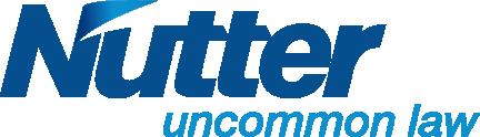 Nutter - sponsoring BevNET Live Winter 2018