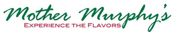 Mother Murphy's Flavors - sponsoring NOSH Live Winter 2019