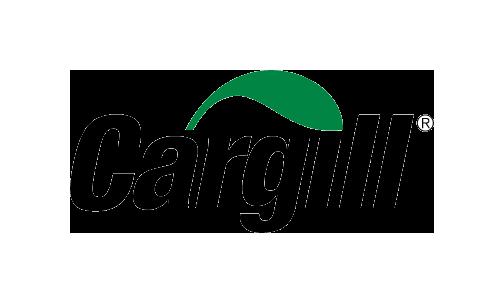Cargill - sponsoring BevNET Live Winter 2018