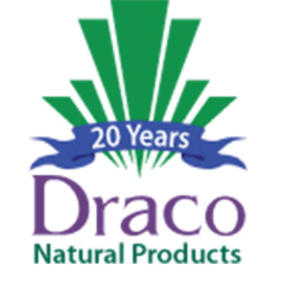 Draco Natural Products, Inc. - sponsoring BevNET Live Winter 2016