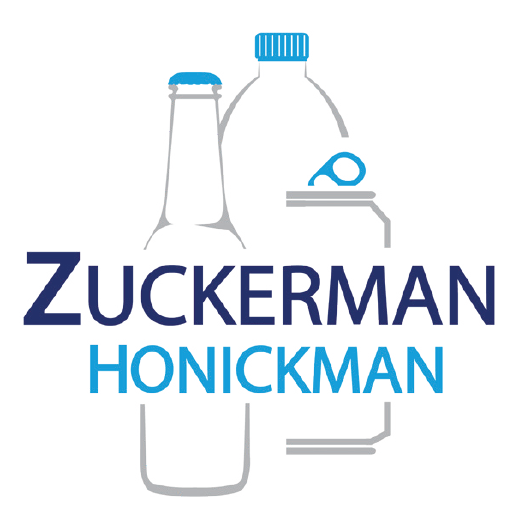 Zuckerman Honickman - sponsoring BevNET Live Winter 2021