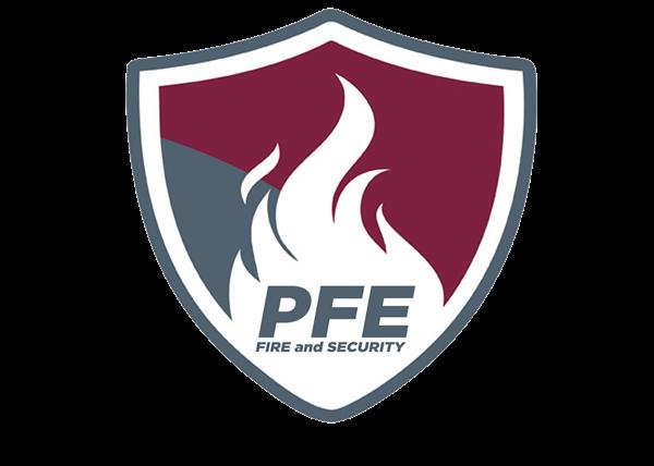 PFE Corporation - sponsoring Brew Talks CBC 2019