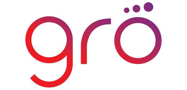 The GRO Agency - sponsoring NOSH Live Summer 2019