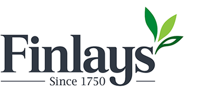 Finlays Table Top - sponsoring BevNET Live Winter 2018