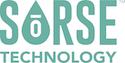 SoRSE Technology - sponsoring BevNET Live Winter 2021