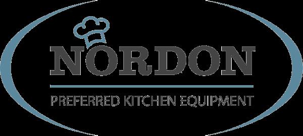Nordon / Cooler Solutions - sponsoring BevNET Live Summer 2017