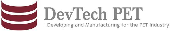 Devtech PET - sponsoring BevNET Live Summer 2018