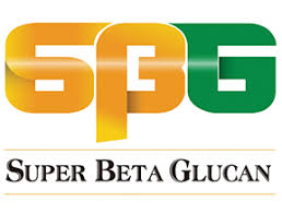 Super Beta Glucan Inc. - sponsoring BevNET Live Winter 2019