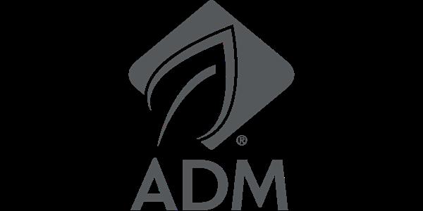 ADM - sponsoring NOSH Live Summer 2017