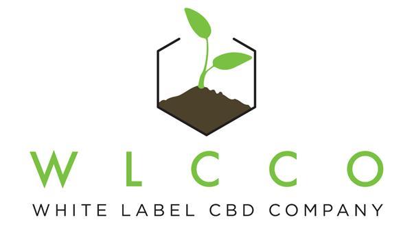 White Label CBD Co - sponsoring BevNET Live Summer 2019