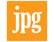 JPG Resources - sponsoring BevNET Live Summer 2021