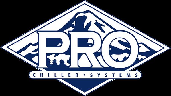 Pro Refrigeration, Inc. - sponsoring Brew Talks GABF 2019