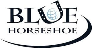 Blue Horseshoe  - sponsoring Brewbound Session San Diego 2016