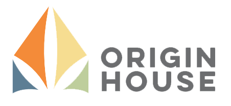 Origin House - sponsoring BevNET Live Winter 2018