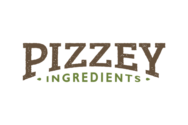 Pizzey Ingredients - sponsoring NOSH Live Winter 2017