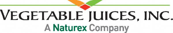Vegetable Juices - sponsoring BevNET Live Winter 2015