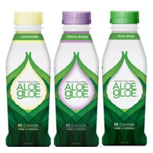 Aloe Gloe