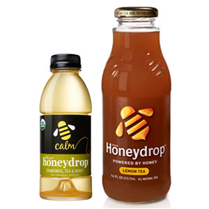 Deluxe Honeydrop