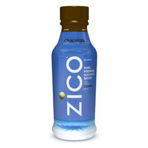 ZICO Chocolate