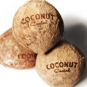 Coconut Cartel