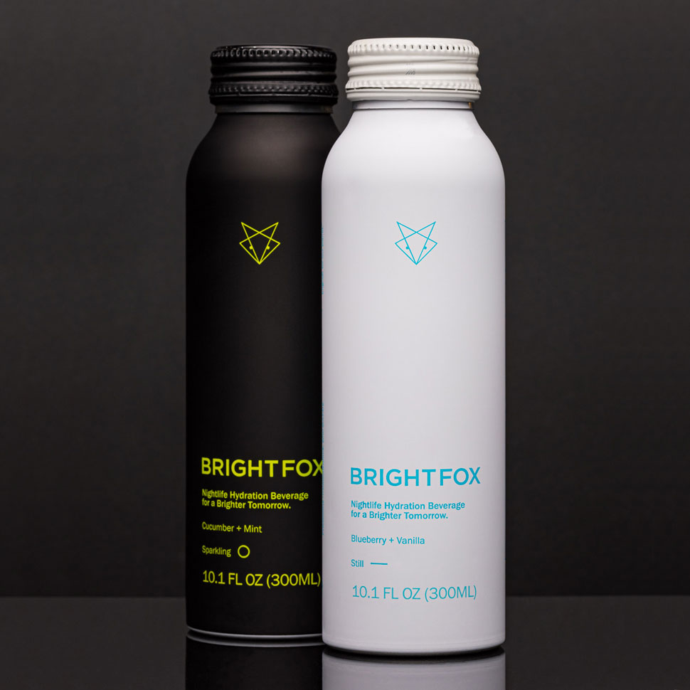 Review: BrightFox