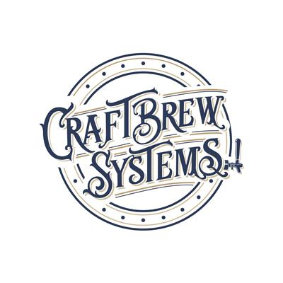 Profitable Brewpub System with Ingredients
