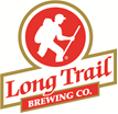 Sales Director - Chain Accounts - Long Trail Brewing Company