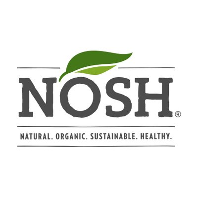 Business Reporter Covering Natural and Healthy Food Brands for NOSH.com - BevNET.com, Inc.