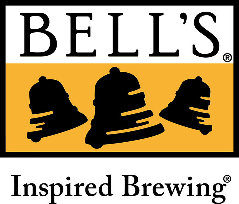 Field Sales Rep - Boston - Bell's Brewery