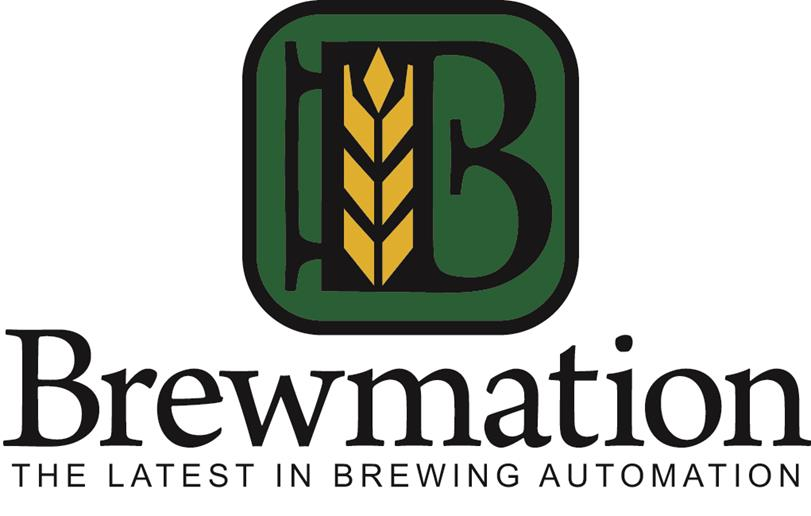 System Sales Manager - Brewmation Incorporated