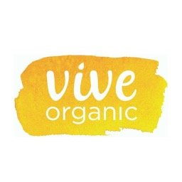 Market Development Manager - DSD / Retail - Vive Organic