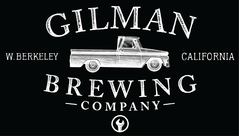 Outside Sales/Delivery Associate - Gilman Brewing - Gilman Brewing Company